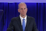 Boeing CEO Dennis Muilenburg Is out After Months-Long 737 ...