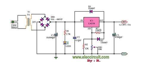 mains usefulness of line emi filter on bench power supply electrical engineering stack exchange