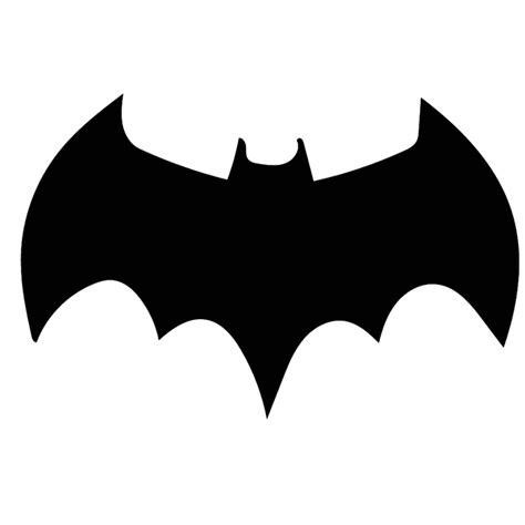 batman vector clipart  image  pixabay
