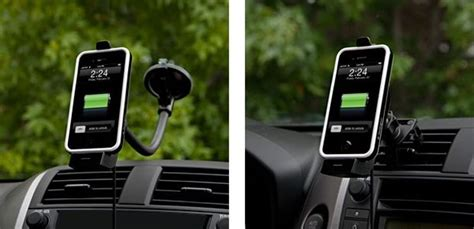 review kensington assistone handsfree car device