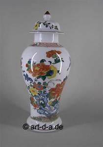 Rosenthal Vasen Alt : rosenthal deckelvase h he ca 26 5 cm ~ Michelbontemps.com Haus und Dekorationen