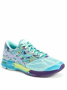 Best 25 Asics running shoes ideas only on Pinterest
