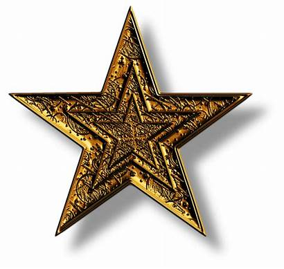 Star Gold Clipart Library Cliparts Graphics Clip