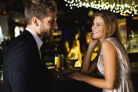 50plusmatch dating