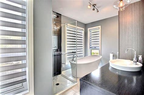 renovation de salle de bain montreal r 233 novation salle de bain montr 233 al laval longueuil r 233 novert