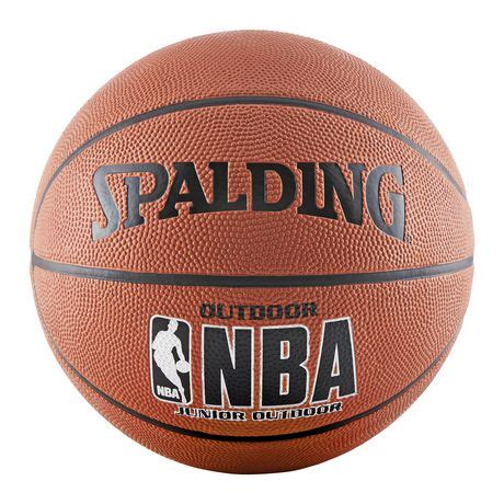 spalding nba varsity outdoor basketball walmart canada