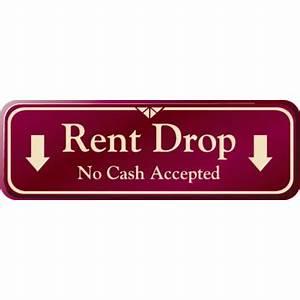 Rent A Drop : rent drop box kit with door chute green with burgundy sign hd supply ~ Medecine-chirurgie-esthetiques.com Avis de Voitures