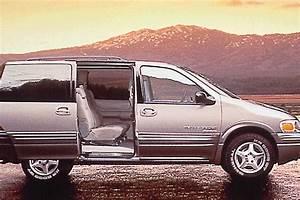 Pontiac Transport 1998 Engine Diagram  U2022 Downloaddescargar Com