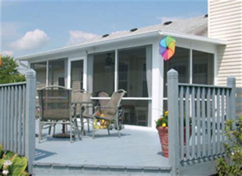 sunrooms richmond va sunroom installation in richmond and hton roads va by