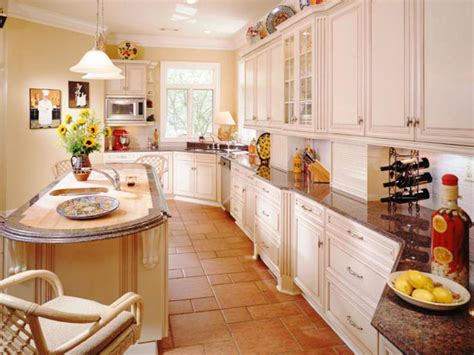 French Country Kitchens  Kitchen Designs  Choose Kitchen