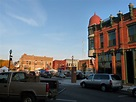 Stevens Point, Wisconsin   Familypedia   FANDOM powered by ...