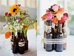 19, fascinating, examples, to, reuse, glass, bottles, in, a, creative, way