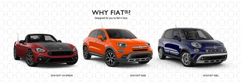 Fiat Of Orange Park by Why You Should Choose Fiat In Jacksonville Fl Serving