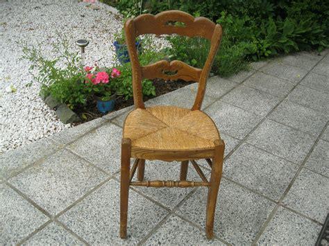 relooker chaise paille relooker chaise en paille idées de design suezl com