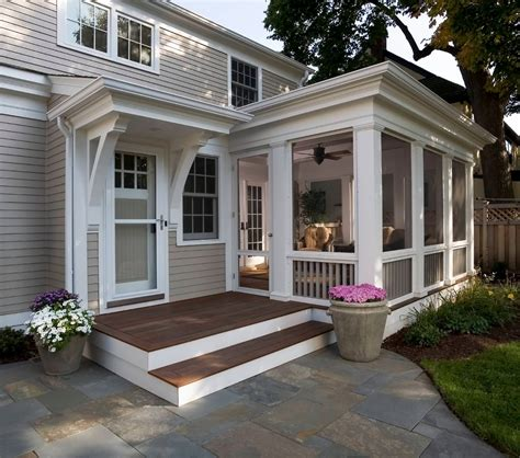 screened porch ideas creative screened porch design ideas