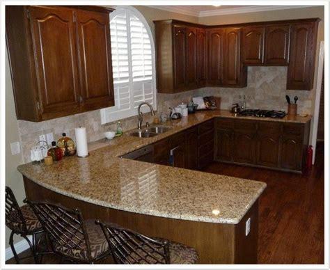 Venetian Gold Granite ? Denver Shower Doors & Denver