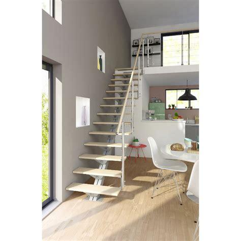 peinture pour escalier en bois castorama photos de