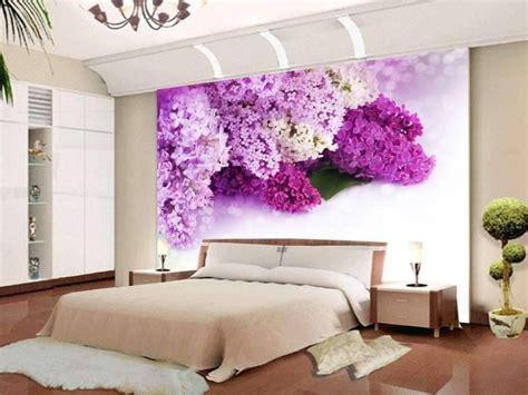 idee per decorare pareti camera da letto Decorazioni Per