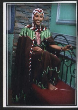 oromo girl oromia ethiopia africa  ethiopian