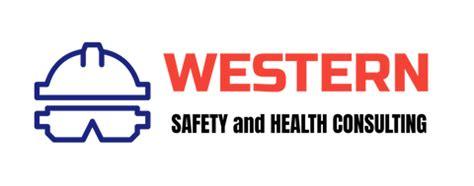 ohs training safety supervisor legal training courses bc