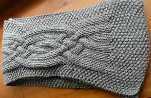 Echarpe Homme Tricot : modele tricot echarpe femme ~ Melissatoandfro.com Idées de Décoration