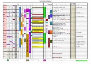 running training calendar template online calendar templates With running training calendar template