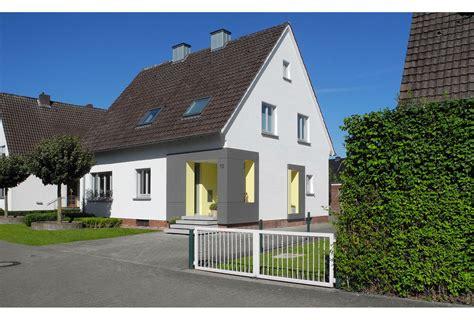 60er Jahre Haus by 60er Jahre Haus Modernisieren