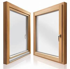 Holzfenster Mit Alu Verkleiden : holz wippel fenster t ren ~ Orissabook.com Haus und Dekorationen