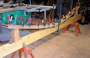 Construire Un établi En Bois : un petit pont japonais bois le bouvet ~ Premium-room.com Idées de Décoration