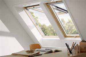 Velux Fenster Einbau : velux klapp schwing fenster wohndachfenster dachgauben einbau service reparatur ~ Orissabook.com Haus und Dekorationen