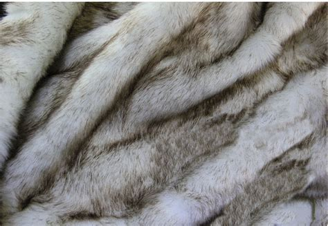 Super Soft Imitation Fox Fur Plush Fabric,3 4cm Pile Faux Fur Fabrics,white Coloer Dye Tip Felt Make Curtain Pelmet Box Harry Corry Grey Curtains Diy Teal Brown Couch Wave Tape For Bird Pattern Uk Red Beige Extra Wide Shower Liner