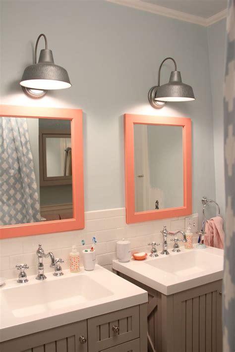 diy bathroom decor ideas  small bathroom