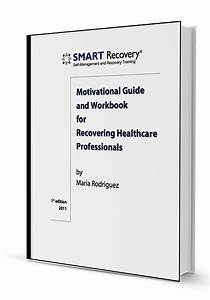 Smart Recovery For Treatment Professionals