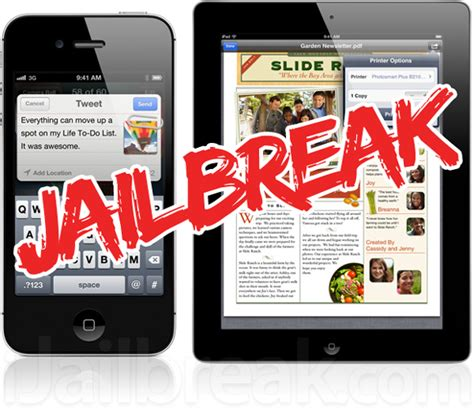 how to jailbreak iphone 4s download tinycfw for windows mac os x to downgrade ios 5 How T