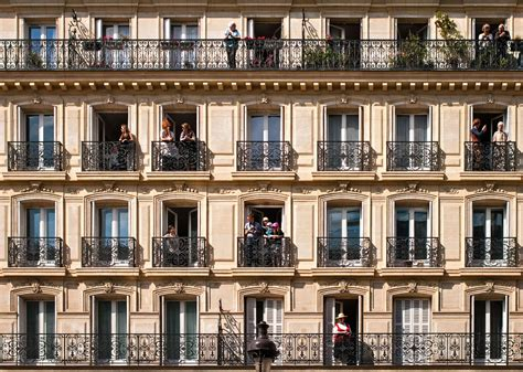 Paris Property Group