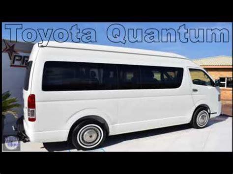 Toyota Quantum 2020 by 2019 Toyota Quantum Specs Release Date And Price
