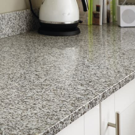 splashbacks for kitchen white granite 20mm worktop granite 20mm worktop