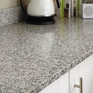 White Granite 20mm worktop Granite 20mm worktop