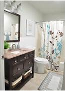 Re Bath Of The Triad How Much Does A Bathroom Remodel Cost Re Bath Bathroom Remodel From 3 Day Kitchen Bath Contact Us Today To Bathroom Remodel From 3 Day Kitchen Bath Contact Us Today To Bathroom Remodel From 3 Day Kitchen Bath Contact Us Today To
