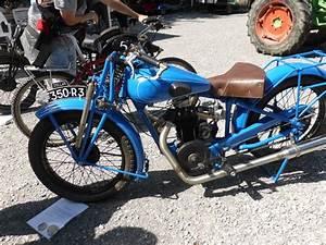 Moto Française Marque : vous connaissez peut tre cette marque de moto ~ Medecine-chirurgie-esthetiques.com Avis de Voitures