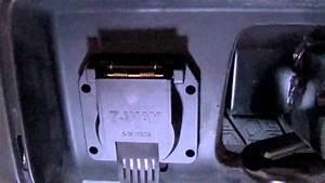 2013 Honda Pilot Wiring Harness Install