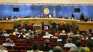 Miami-Dade takes up CRA budgets nine months after spending ...