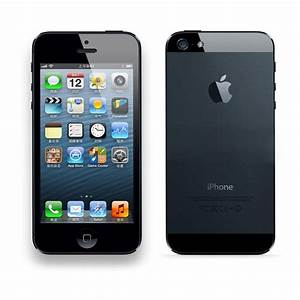 Camera Wifi Iphone : original apple iphone 5 unlocked mobile phone ios dual ~ Voncanada.com Idées de Décoration