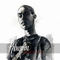 Kingpin- Art Of Survival Album Snippet/Review - Virtuous ...