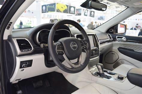 jeep grand cherokee laredo interior 2017 100 jeep grand cherokee laredo interior 2017 2017