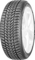 debica frigo hp2 2018 auto bild winter tyre test tyre reviews