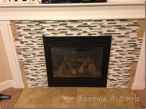 place makeover with mosaic tiles diy tiling hometalk