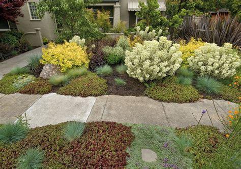 Kleine Sträucher Vorgarten by Vorgarten Gestalten Die 10 Besten Pflanzen Plus