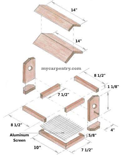 wood shop work table plans diagram