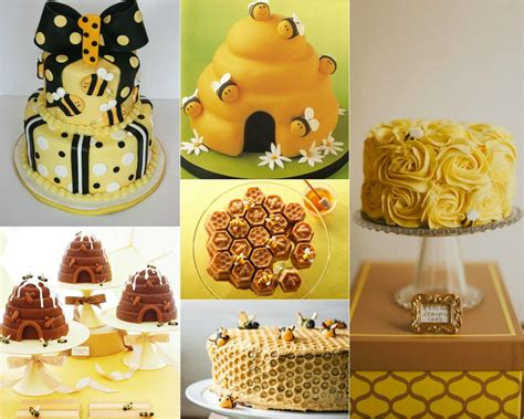 baby shower bee theme bee licious ideas for a bee themed baby shower beau coup